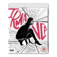 Arrow Video Irma Vep