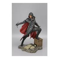 Assassin's Creed® Syndicate - EVIE FRYE, The Intrepid Sister Figurine