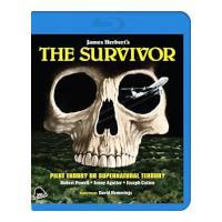 Screenbound The Survivor