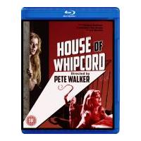 Odeon Entertainment House of Whipcord