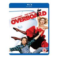 20th Century Studios Overboard