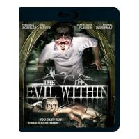 Screenbound The Evil Within
