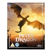 Walt Disney Pete's Dragon