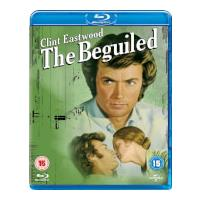 Universal Pictures The Beguiled