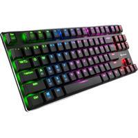 Sharkoon PureWriter TKL RGB
