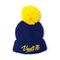Difuzed Fallout - Vault 76 Bobble Beanie