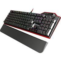 Genesis RX85 Mechanical gaming keyboard