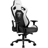 Sharkoon Skiller SGS4 Gaming Seat (NJZSDK)