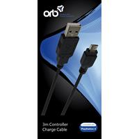Orb Controller Charge Cable ()