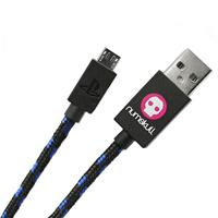 numskull Official PS4 Premium Play & Charge Cable (4m)