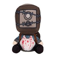 Gaya Entertainment The Evil Within 2 Stubbins Plush Figure Keeper 20 cm