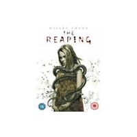 The Reaping DVD