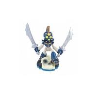 Skylanders Swap Force - Twin Blade Chop Chop