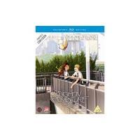 Digimon Adventure Tri - The Movie Part 3 - Collectors Editon Blu-ray