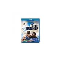 Kite Runner Blu-ray