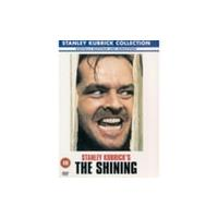 The Shining DVD