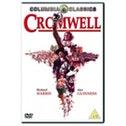 Cromwell DVD