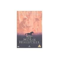 Horse Whisperer DVD
