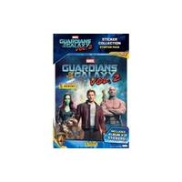 Guardians Of The Galaxy Vol. 2 Movie Sticker Starter Pack
