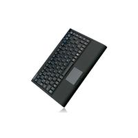 Tastaturen -