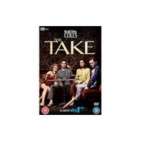 The Take DVD