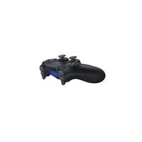 PS4 Wireless Dualshock 4 V2 Controller (Zwart)