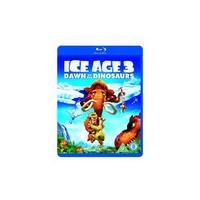 Namco Ice Age 3: Dawn of the Dinosaurs Blu-ray