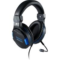 Bigben Stereo gaming headset