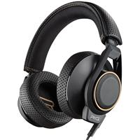 Plantronics RIG 600 Dolby Atmos Gaming Headset Multiplatform