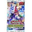 Yu-Gi-Oh! TCG Hidden Summoners Booster Pack