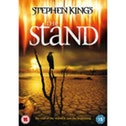 Stephen King's The Stand DVD
