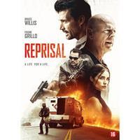 Reprisal (DVD)