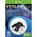 STARLINK: BATTLE FOR ATLAS? XBOX ONE CONTROLLER MOUNT PACK