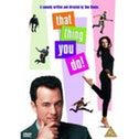 That Thing You Do! DVD