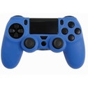 Playstation 4 - Controller Silicone hoes -