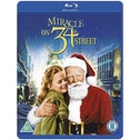 Namco Miracle on 34th Street (1947) Blu-ray