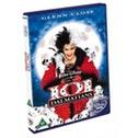 Disney 101 Dalmatians DVD