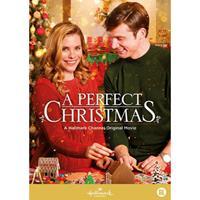 Perfect Christmas (DVD)
