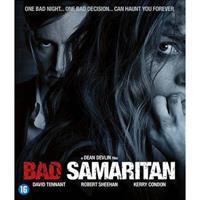 Bad Samaritan (Blu-ray)