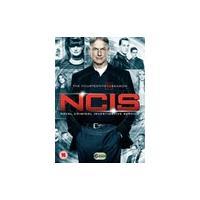 NCIS - Season 14 DVD