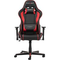 Formula Gaming Chair gamestoel