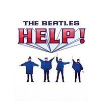 The Beatles - Help! (2DVD)