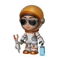 Funko Fortnite 5 Star Action Figure Moonwalker 10 cm