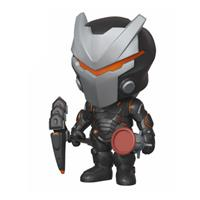 Funko Fortnite 5 Star Action Figure Omega Full Armor 10 cm