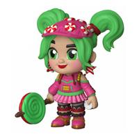 Funko Fortnite 5 Star Action Figure Zoey 10 cm