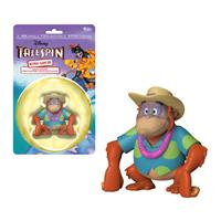 Funko TaleSpin Action Figure King Louie 10 cm