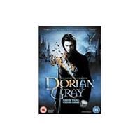 Dorian Gray DVD