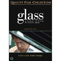 Glass - A portrait of Philip in twelve parts (DVD)