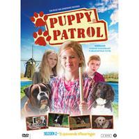 Puppy patrol 2 (DVD)