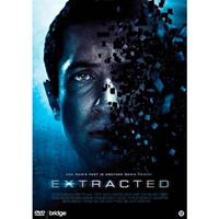 Extracted (DVD)
